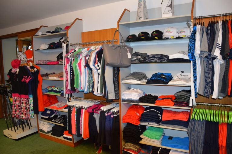 2020_Golf Shop (11)