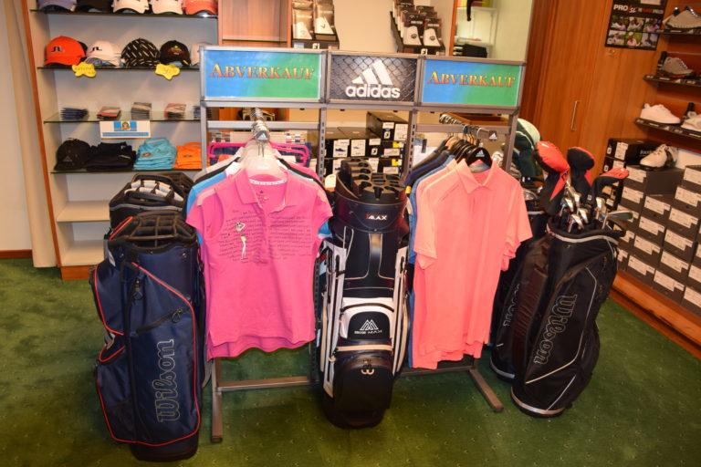 2020_Golf Shop (2)