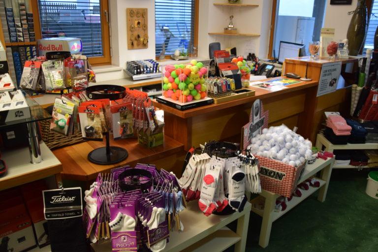 2020_Golf Shop (4)