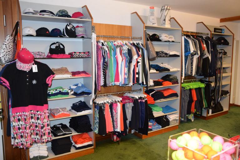 2020_Golf Shop (9)