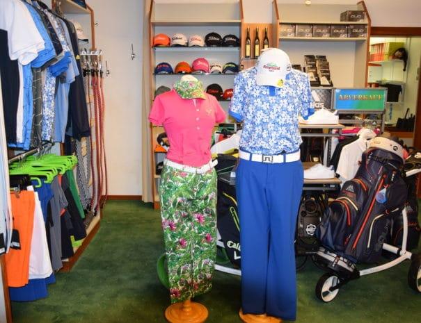 Golfshop 2021 (2)