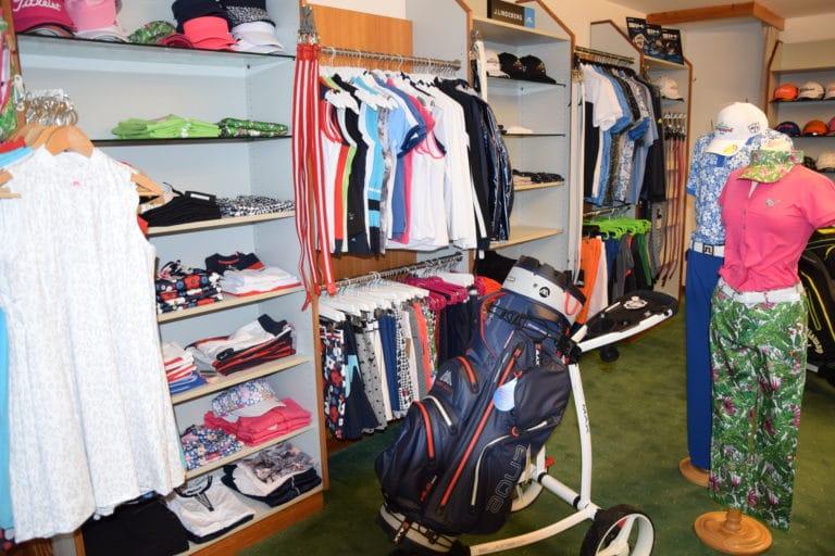 Golfshop 2021 (6)